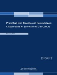 OET-Draft-Grit-Report-2-17-13