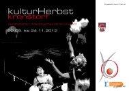 (1,48 MB) - .PDF - Kronstorf