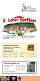 Hallenbad Langenzenn - Seite 7