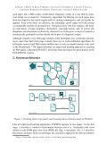 FIASCO: Filtering the Internet by Automatic Subtree Classification ... - Page 2