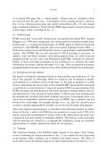 FIASCO: Filtering the Internet by Automatic Subtree Classification ... - Page 3