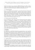 FIASCO: Filtering the Internet by Automatic Subtree Classification ... - Page 4