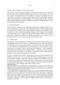 FIASCO: Filtering the Internet by Automatic Subtree Classification ... - Page 5