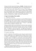 FIASCO: Filtering the Internet by Automatic Subtree Classification ... - Page 7