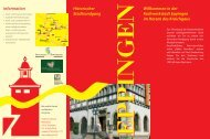 Prospekt als PDF Dokument - Stadt Eppingen