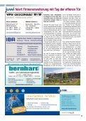 feiert Firmenerweiterung mit Tag der offenen Tür - BIG today - Seite 3