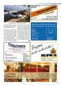feiert Firmenerweiterung mit Tag der offenen Tür - BIG today - Seite 4