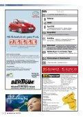 feiert Firmenerweiterung mit Tag der offenen Tür - BIG today - Seite 6