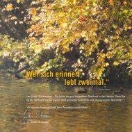 detaIlInfos zum hotel - Jochen Schweizer