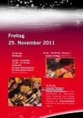 PDF zum Herunterladen - Gewerbeverein Kirchzarten - Seite 6