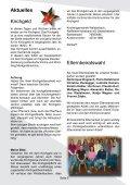 Kirche im Blick Kirche im Blick - Kirchengemeinde Weidenbach - Seite 5