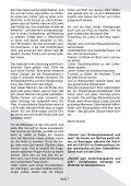 Kirche im Blick Kirche im Blick - Kirchengemeinde Weidenbach - Seite 7