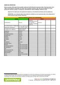 Textos-listado-5edicion - Page 5