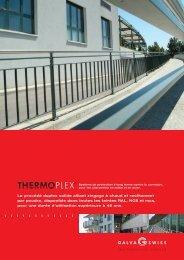 pb_thermoplex_franz.rz