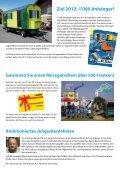 Kundeninfo 2012/3 - Seite 2