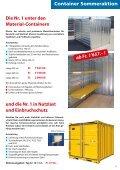 Kundeninfo 2012/3 - Seite 3
