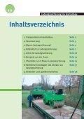 Ladungssicherung im Gartenbau - Maschinenring Personaldienste ... - Seite 2