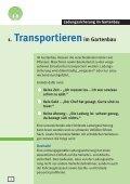 Ladungssicherung im Gartenbau - Maschinenring Personaldienste ... - Seite 4