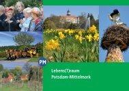 PDF-Datei - Landkreis Potsdam-Mittelmark