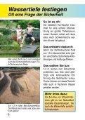 Teiche - Naturagart - Seite 6