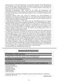 Mitteilungsblatt April 2012 - Markt Laaber - Page 2