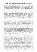 Mitteilungsblatt April 2012 - Markt Laaber - Page 3