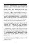 Mitteilungsblatt April 2012 - Markt Laaber - Page 5