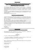 Mitteilungsblatt April 2012 - Markt Laaber - Page 6
