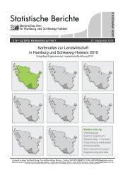 C IV - LZ 2010 Kartenatlas Teil 1