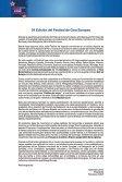 programación - Universidad de Ciencias y Humanidades - Page 4