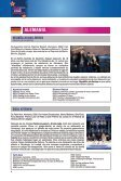 programación - Universidad de Ciencias y Humanidades - Page 6