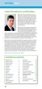 ABFUHRtermine 2013 - Abfallwirtschaft Südholstein - Seite 2