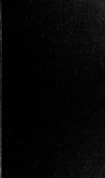 Mittelhochdeutsches Elementarbuch - Index of