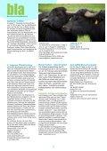 nur Käse Bio kommt bequem nach Haus - Verein-sozialoekologie.de - Page 4