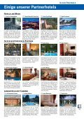 Provence & Camargue - Seite 2