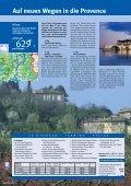 Provence & Camargue - Seite 3