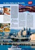 Provence & Camargue - Seite 5