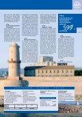 Provence & Camargue - Seite 6