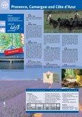 Provence & Camargue - Seite 7