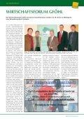 wohnbauoffensive gestartet - Stadtgemeinde Gföhl - Seite 3