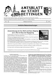 Hettingen_17-2010:Layout 1
