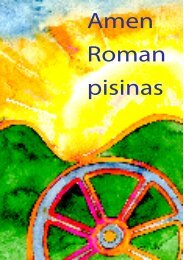 Download PDF - [romani] Projekt