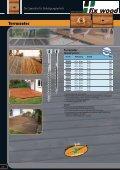 Terrassen-Gartenbau - Seite 2