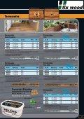 Terrassen-Gartenbau - Seite 3