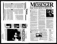 May 8,1997.pdf - Baptist General Convention of Oklahoma