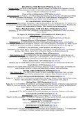 Tage der offenen Gärten 2011 INFOFLYER mit Adressen_Korrektur - Page 2