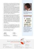 Sommer 2011 - Erna-Graff-Stiftung für Tierschutz - Seite 2