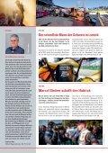 Midlander 12 / 12.2012 - Oel-Brack AG - Seite 2