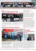Midlander 12 / 12.2012 - Oel-Brack AG - Seite 3