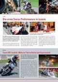 Midlander 12 / 12.2012 - Oel-Brack AG - Seite 4